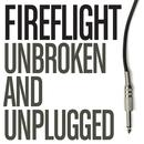 Unbroken And Unplugged thumbnail