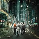 Intro - The Last (Single) thumbnail