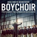 Boychoir (Music From The Motion Picture) thumbnail