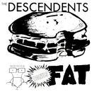 Bonus Fat thumbnail