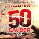 50 Caliber (Single) thumbnail