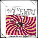 The Witch (Single) thumbnail