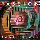 Passion: Take It All (Live) thumbnail
