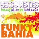 Funky Bahia (Single) thumbnail