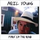 Fork In The Road thumbnail