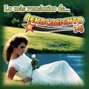 Lo Mas Romantico De Renacimiento 74 thumbnail