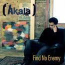 Find No Enemy - Single thumbnail