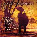 Keys To The Heart: Romantic Solo Piano thumbnail