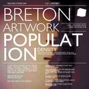 Breton Remixed thumbnail