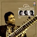 Maestro's Choice thumbnail