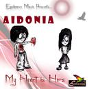 Heart Is Hers (Single) thumbnail
