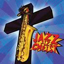 Jazz-Iz Christ thumbnail