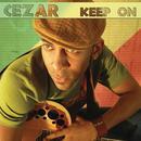 Keep On (Single) thumbnail