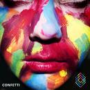 Confetti (Single) thumbnail