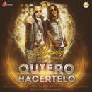 Quiero Hacertelo (Single) thumbnail