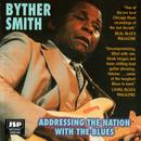 Addressing The Nation With The Blues thumbnail