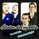 Ídolos Del Pueblo thumbnail