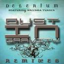 Dust In Gravity Remixes (Feat. Kreesha Turner) thumbnail