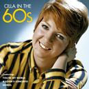 Cilla In The 60's thumbnail