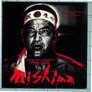 Mishima thumbnail