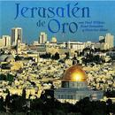 Jerusalén De Oro (Live) thumbnail