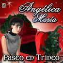 Paseo En Trineo thumbnail