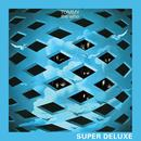 Tommy (2013 Super Deluxe Edition) thumbnail