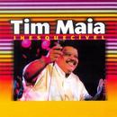 As Inesquecíveis De Tim Maia thumbnail