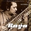Raga: A Film Journey Into The Soul Of India (Original Soundtrack From The Film) thumbnail
