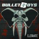 Elefante' thumbnail