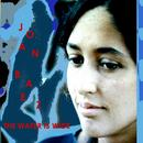 The Water Is Wide: The Most Impressing Songs Of Joan Baez thumbnail