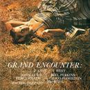 Grand Encounter thumbnail