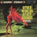 Other Worlds, Other Sounds thumbnail