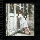 Violent Femmes: Deluxe Edition thumbnail
