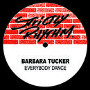 Everybody Dance (Single) thumbnail