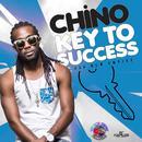 Key To Success (Single) thumbnail