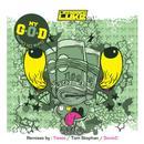 My G.O.D. (Guns On Demo) thumbnail