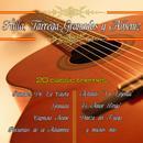Falla, Tárrega, Granados Y Albéniz: Spanish Guitar Classic thumbnail