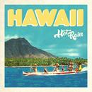 Hawai'i (Single) thumbnail