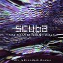 Transience / Family Entertainment - EP thumbnail