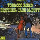 Tobacco Road thumbnail