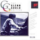 Glenn Gould Plays Beethoven: The 5 Piano Concertos thumbnail