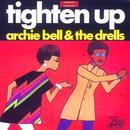 Tighten Up thumbnail