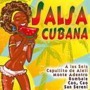 Salsa Cubana thumbnail