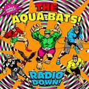 Radio Down! thumbnail