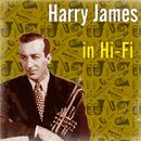 Harry James In Hi-Fi thumbnail