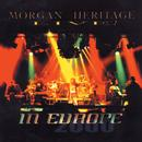 Morgan Heritage Live In Europe 2000 thumbnail