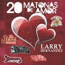 20 Matonas De Amor thumbnail