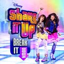 Shake It Up: Break It Down thumbnail