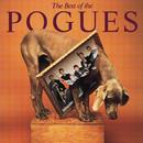 The Best Of The Pogues thumbnail